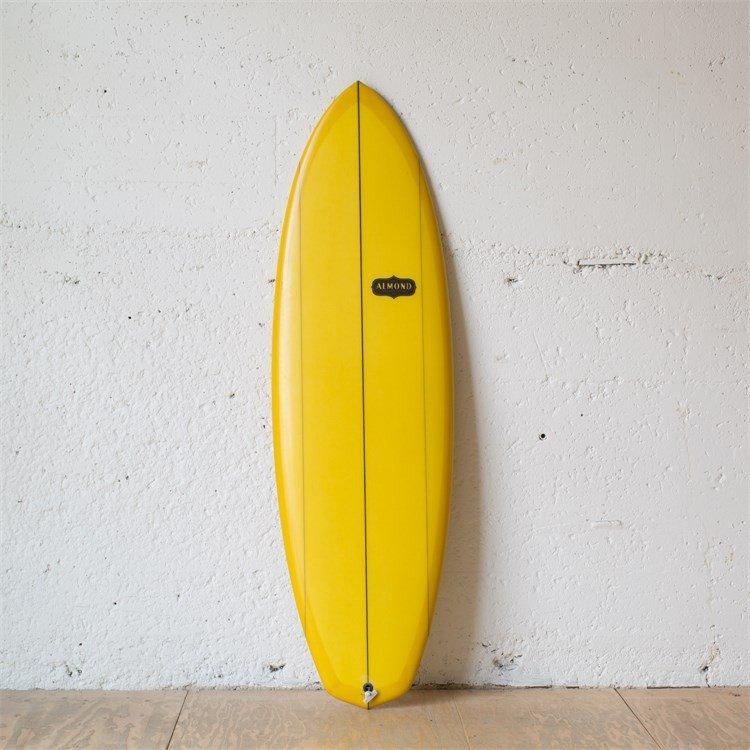 almond-surfboards-quadkumber-5-8-surfboard-gold-tint-top_1024x1024.jpg
