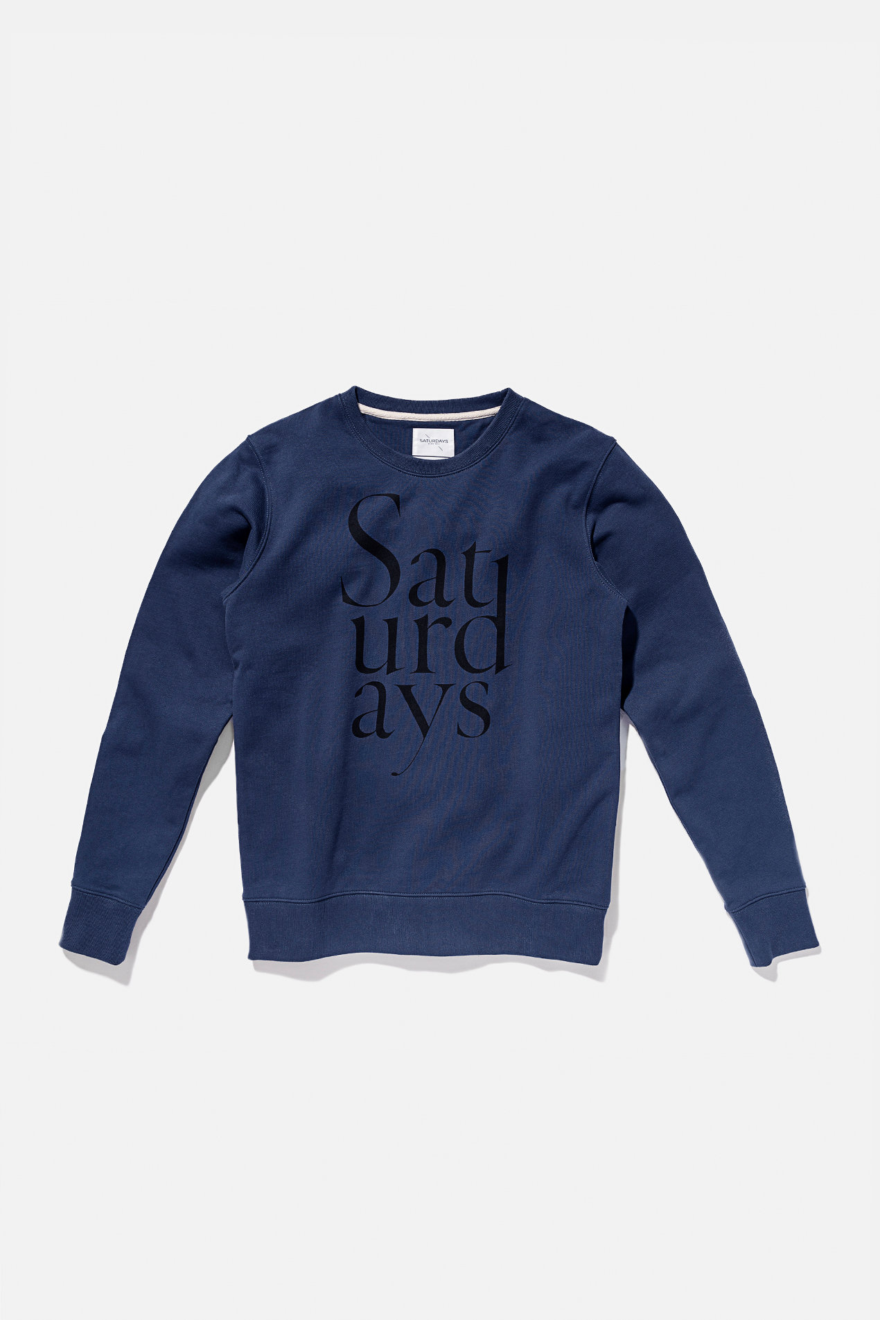 __0002_sweats-_-sweaters_0005_layer-5-copy.4.jpg