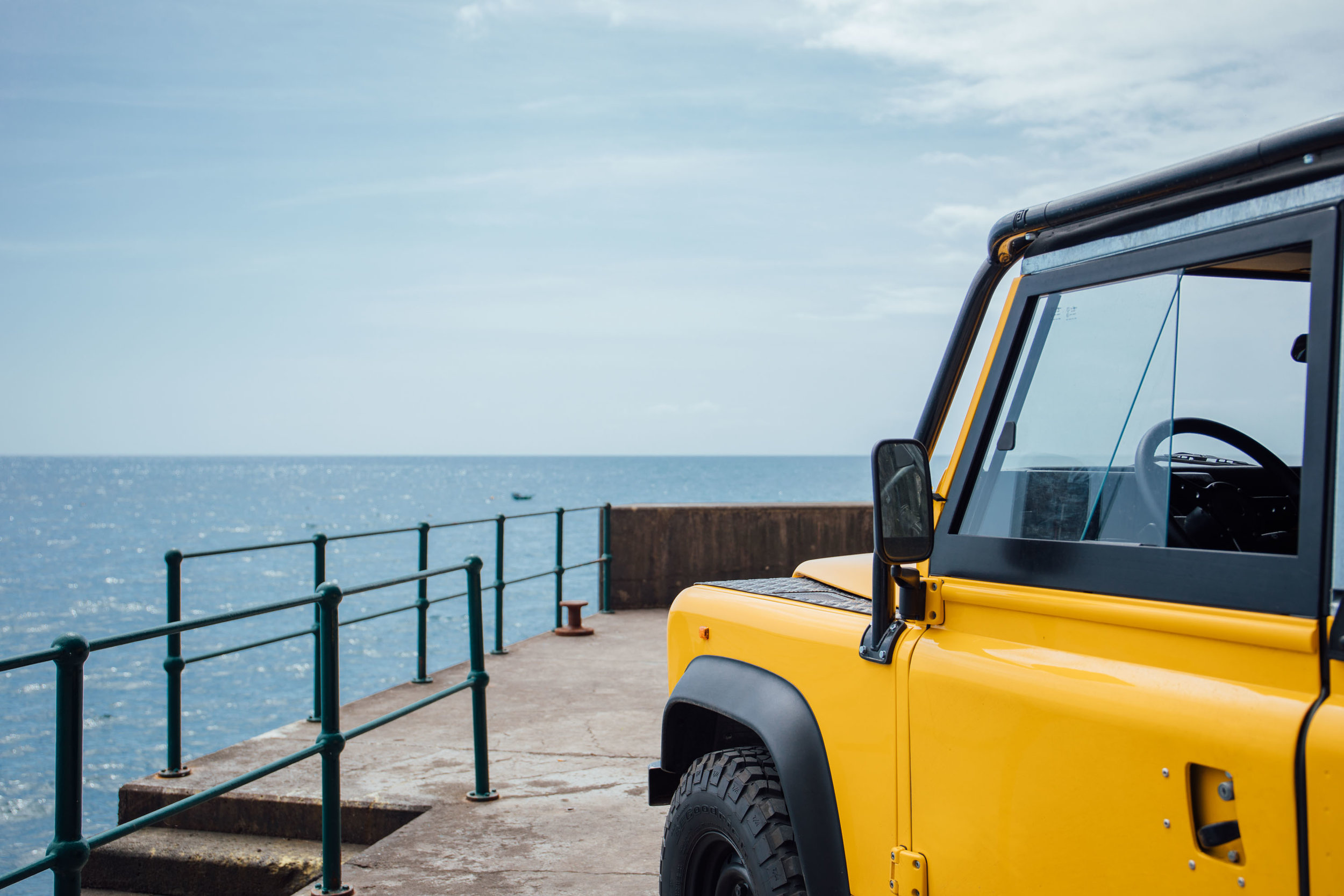 Coolnvintage+Land+Rover+D90+(31+of+69).jpg