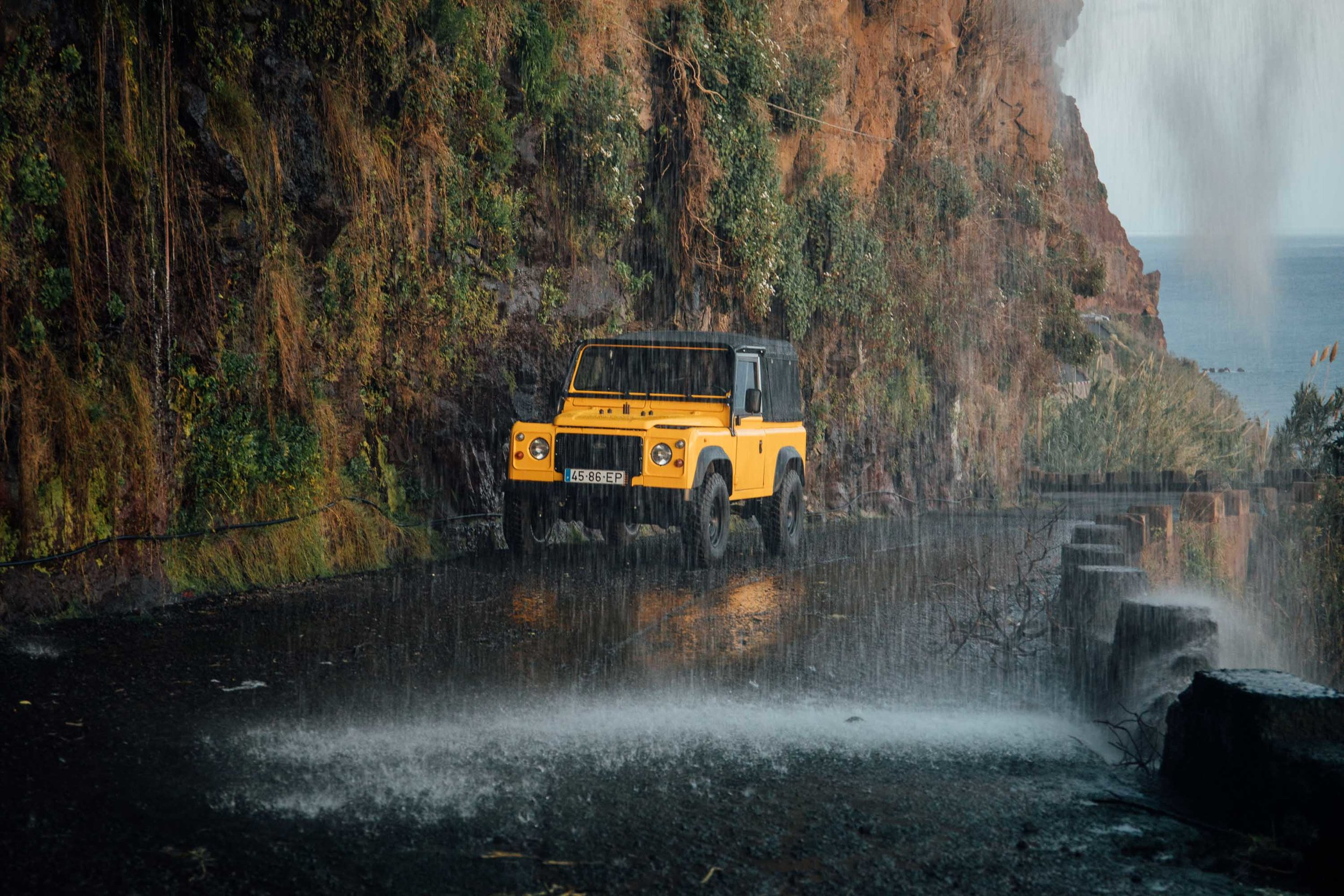 Coolnvintage+Land+Rover+D90+(9+of+69).jpg
