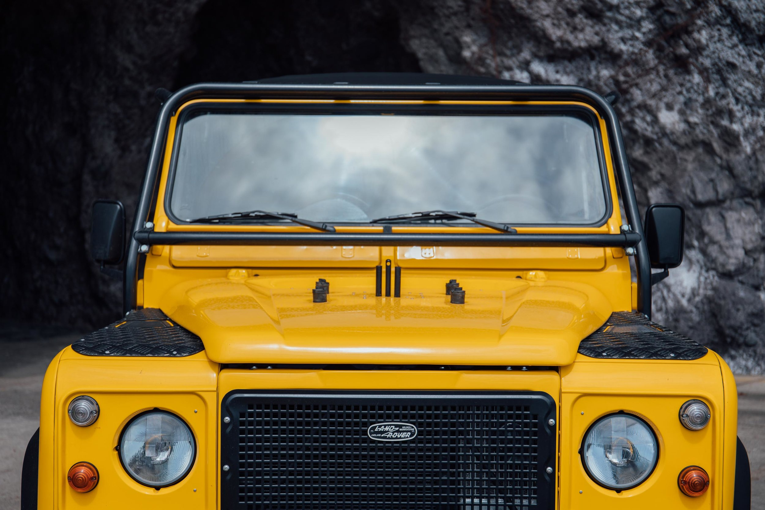 Coolnvintage+Land+Rover+D90+(29+of+69).jpg