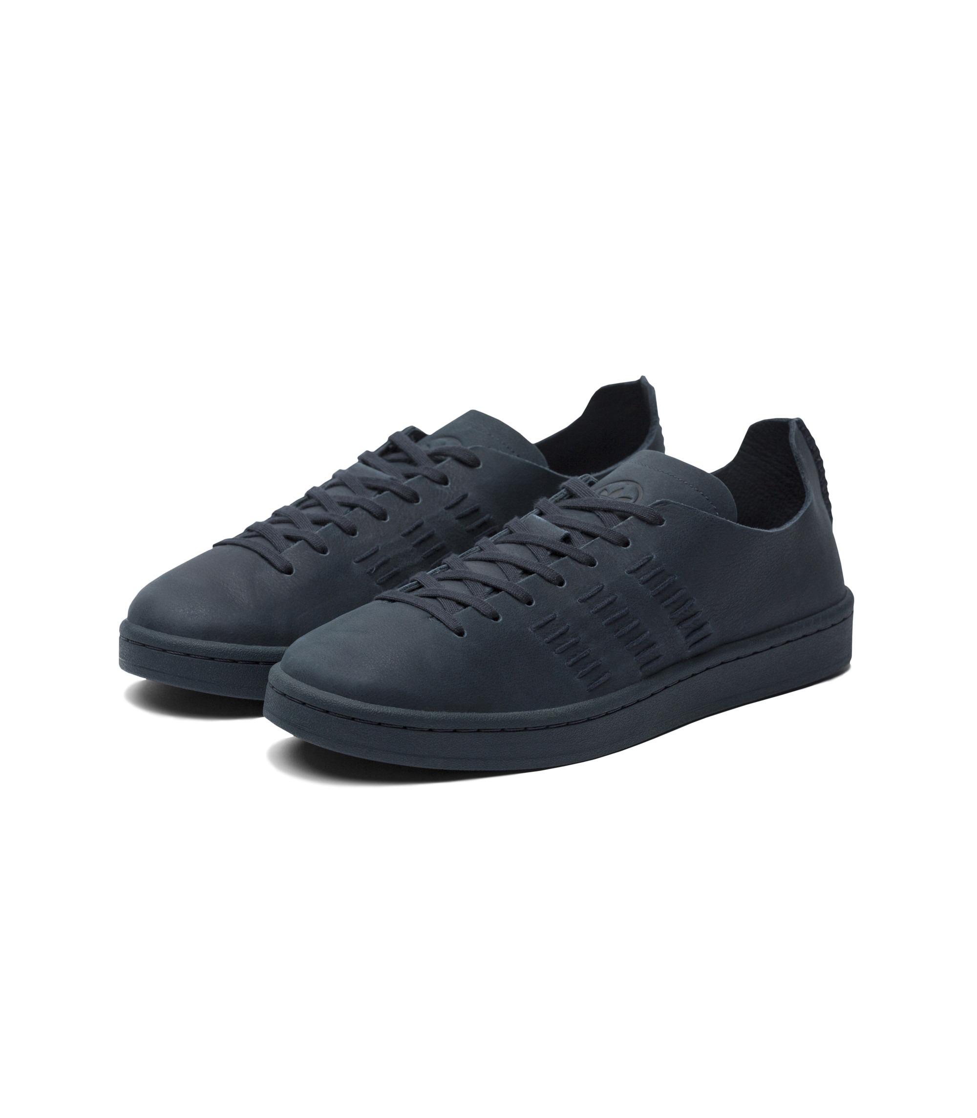 AO_WH_SS17_Campus_Navy_Front.jpg