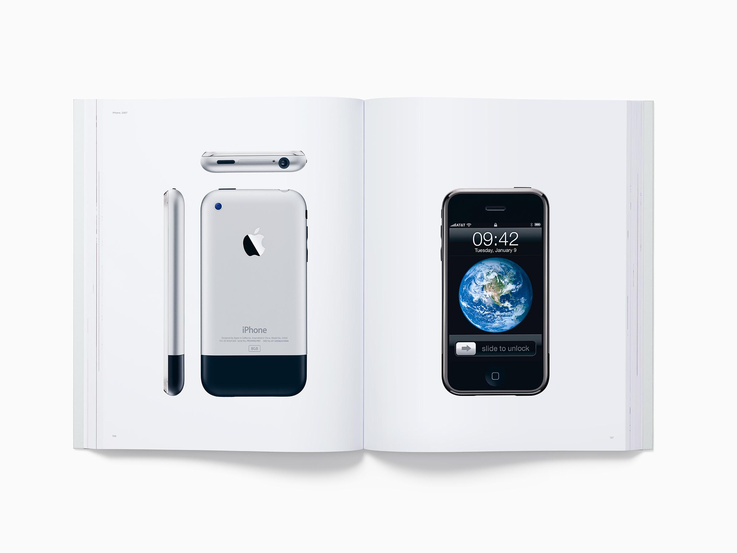 Designed-by-Apple-in-California-3.jpg