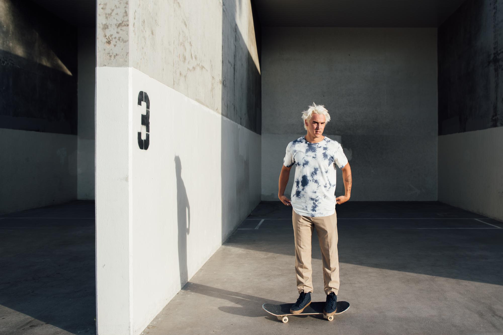 mattcbauer-mr-porter-made-in-california-9.jpg