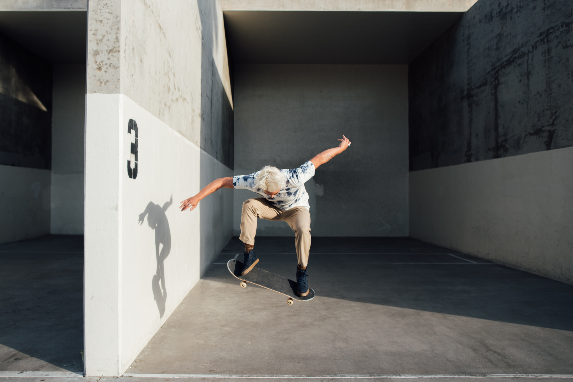 mattcbauer-mr-porter-made-in-california-10.jpg