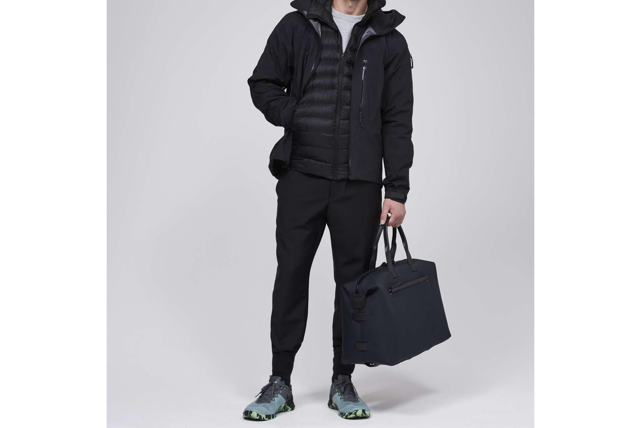mens_fabric_leather_weekend_bag_MW4291.jpg