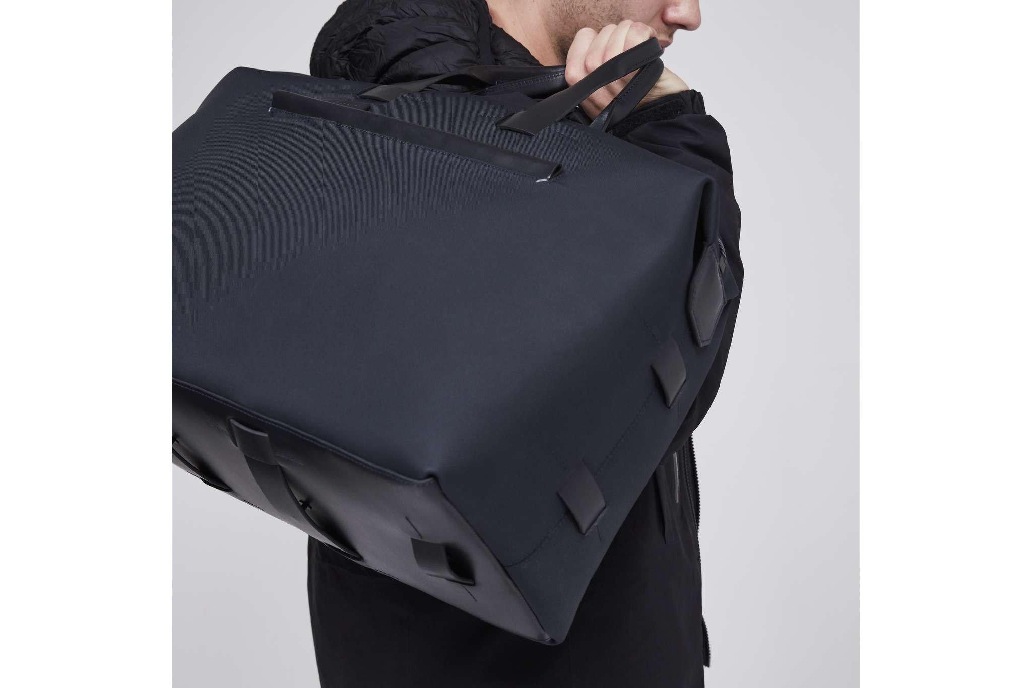 mens_fabric_leather_weekend_bag_MW4324.jpg