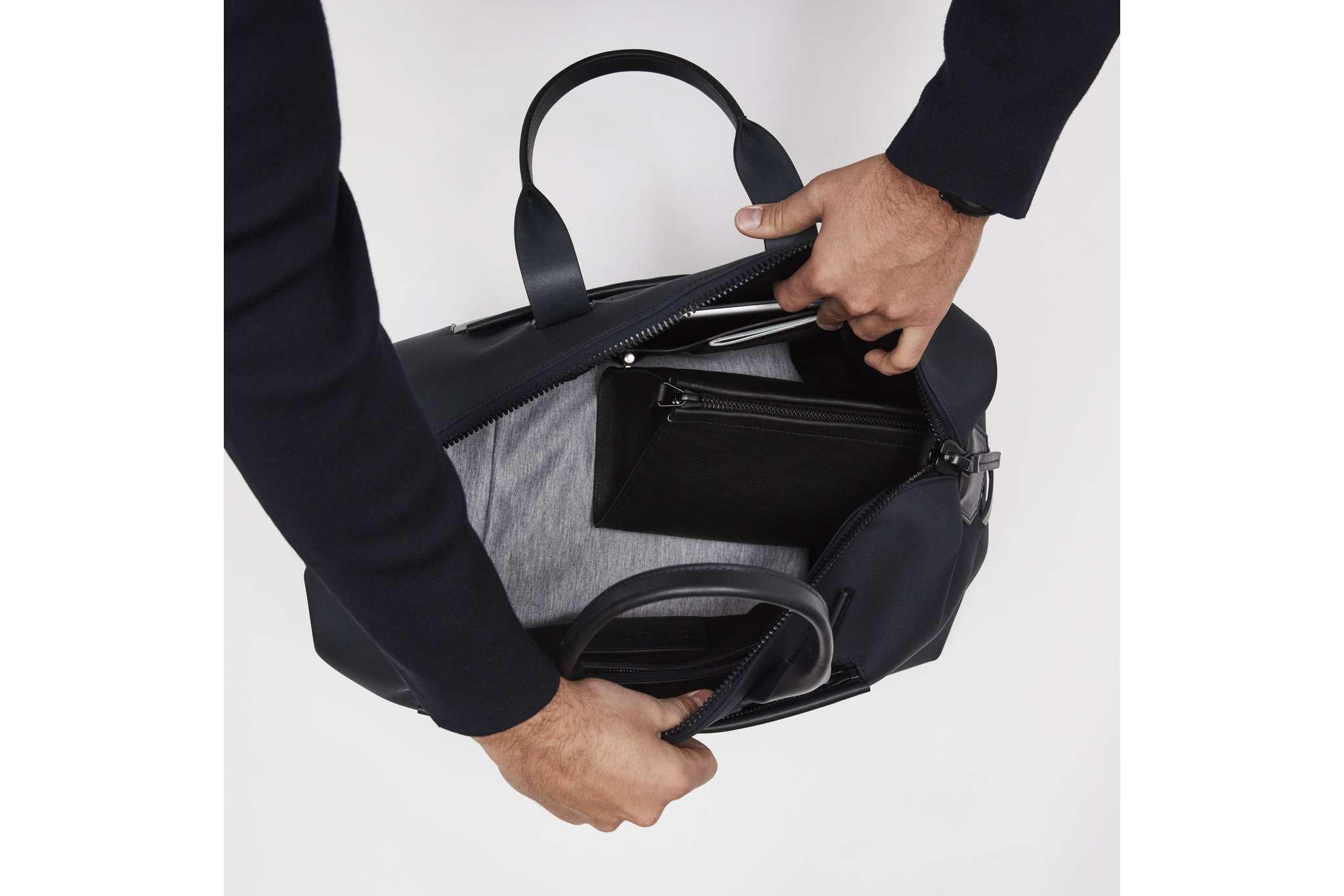 mens_fabric_leather_weekend_bag_MW4652.jpg