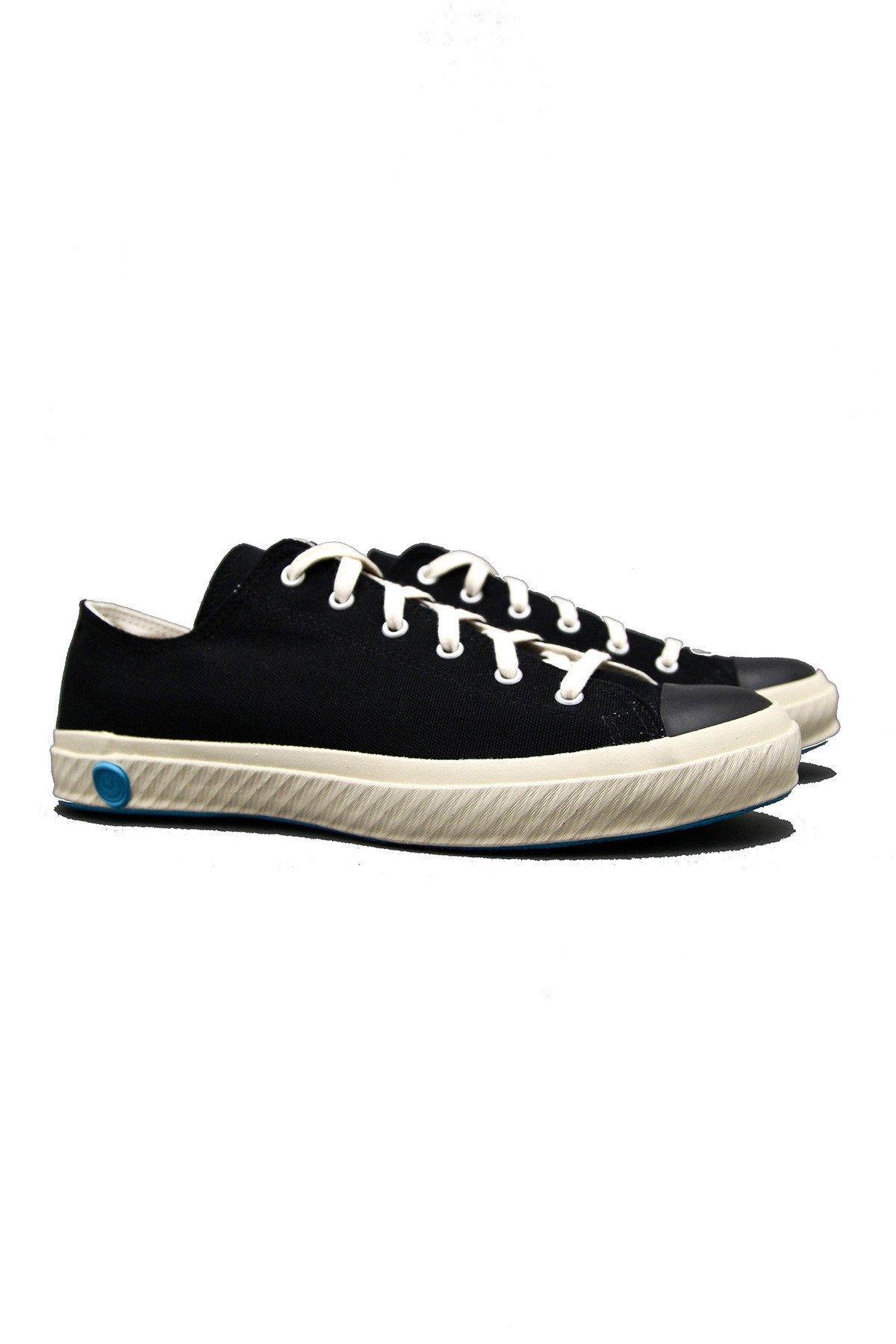 shoes-like-pottery-lo-black-2.jpg