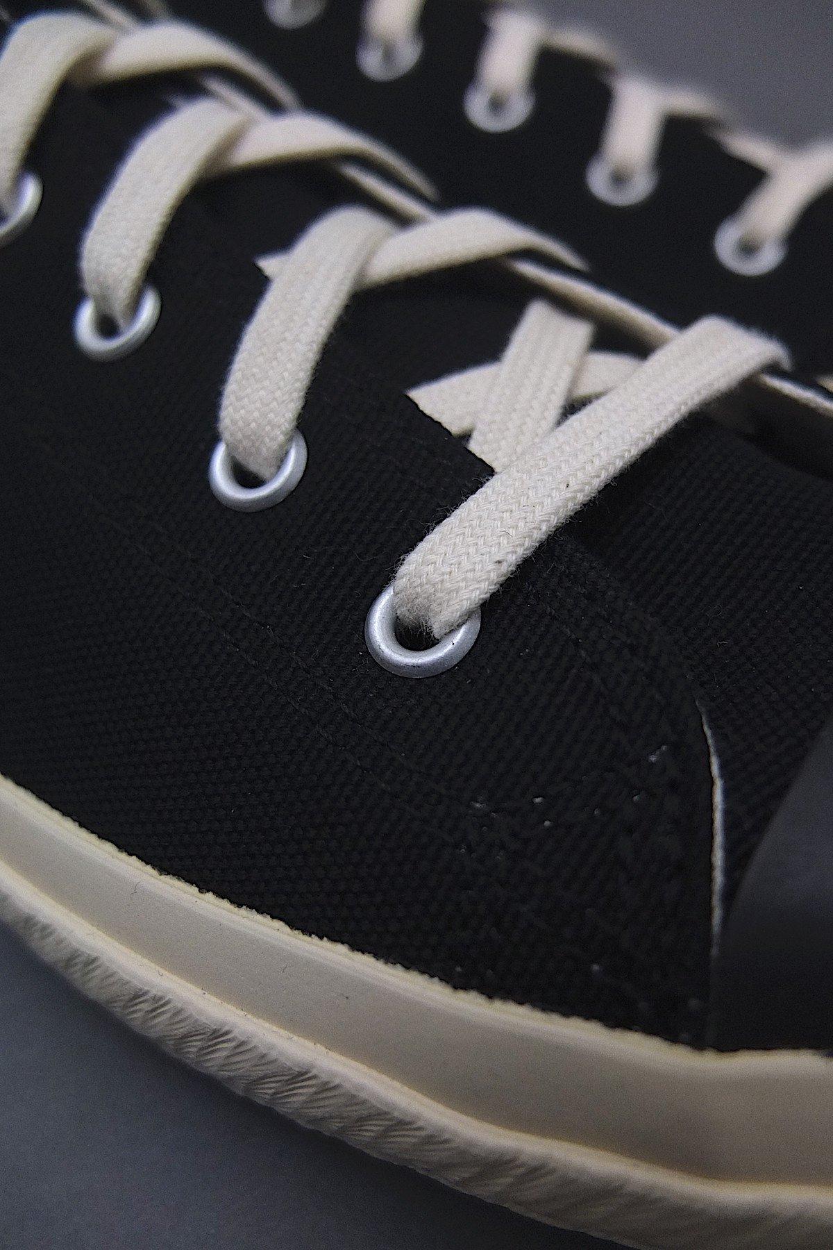 shoes-like-pottery-lo-black-4.JPG