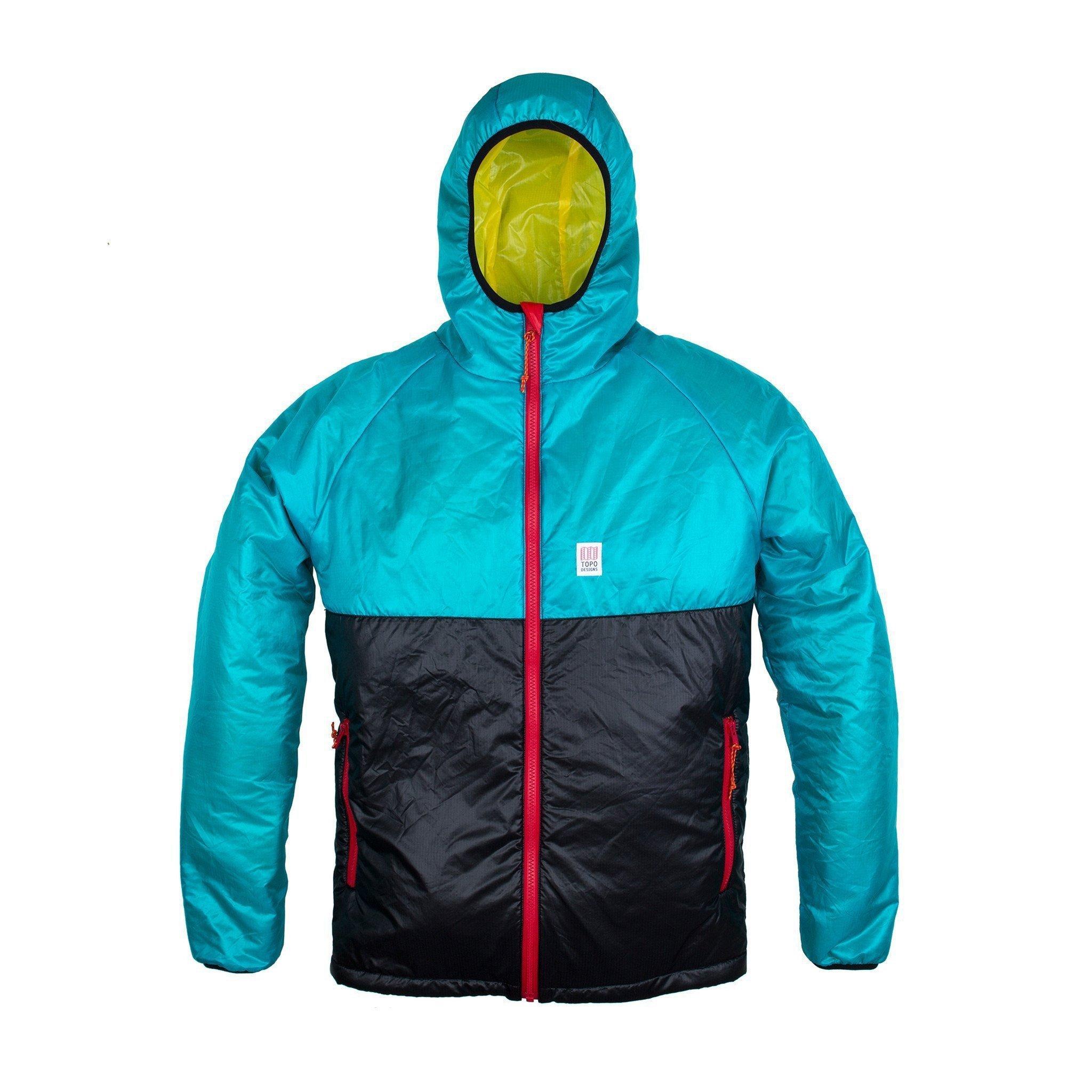 apparel-puffer-hoodie-2_2048x2048.jpg