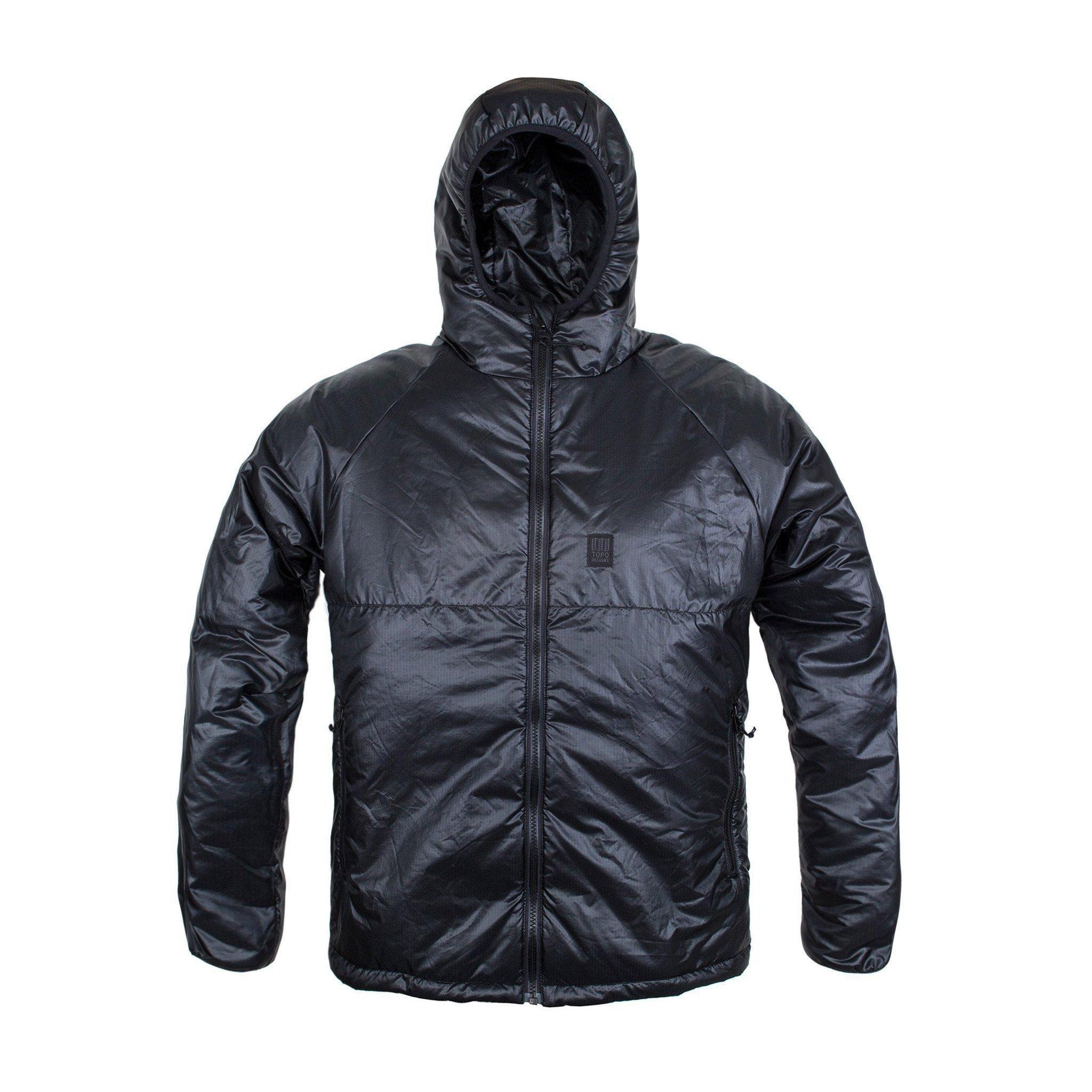 apparel-puffer-hoodie-3_2048x2048.jpg