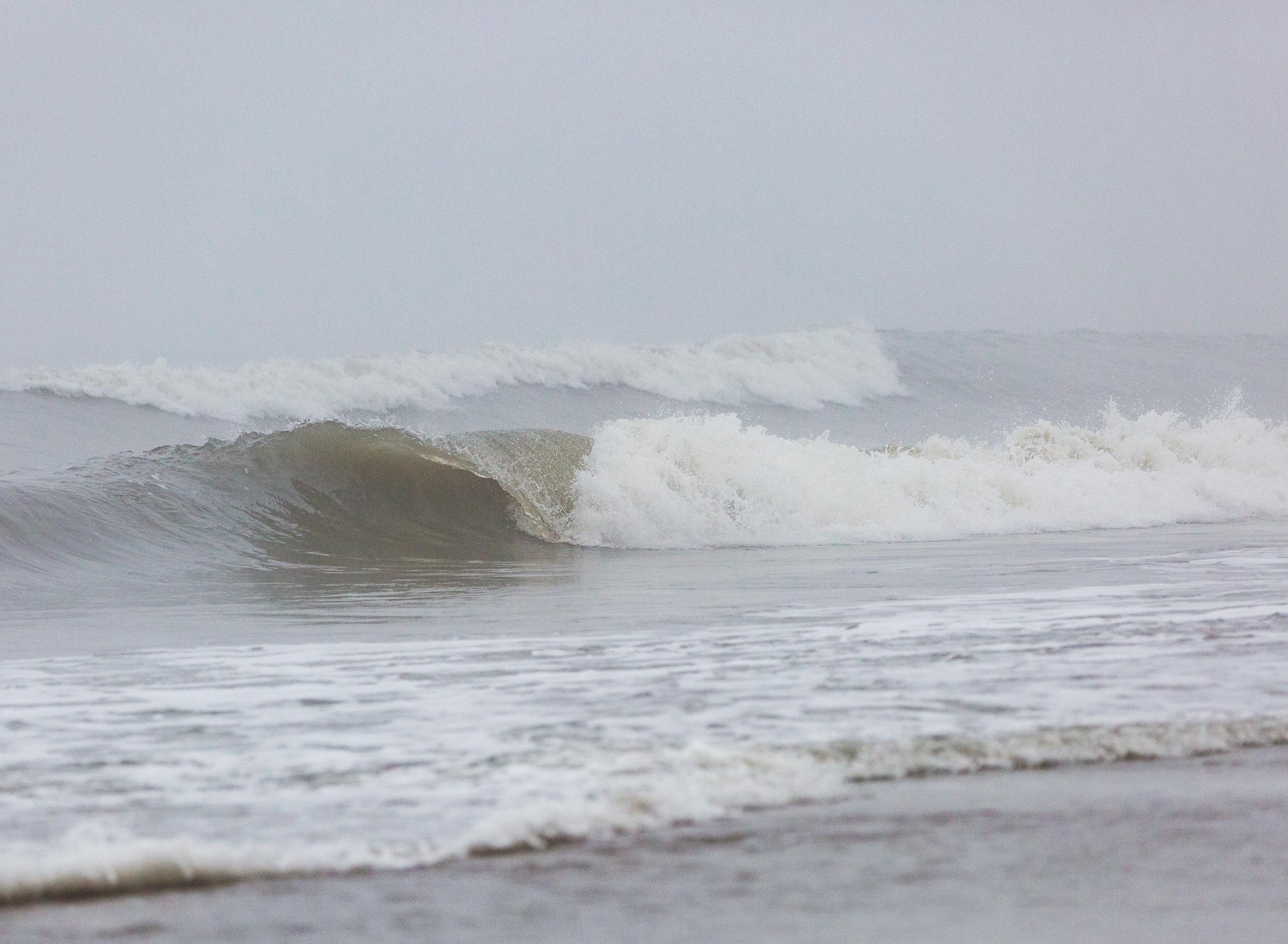 wave - white.jpg