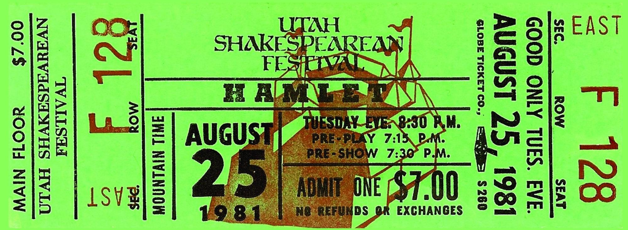 1981 Ticket 30x60.jpg