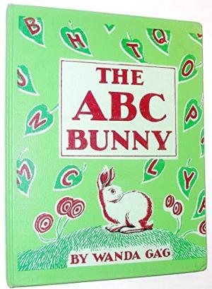 ABC Bunny.jpg