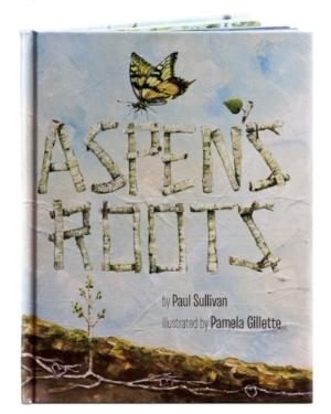 aspens roots.jpg