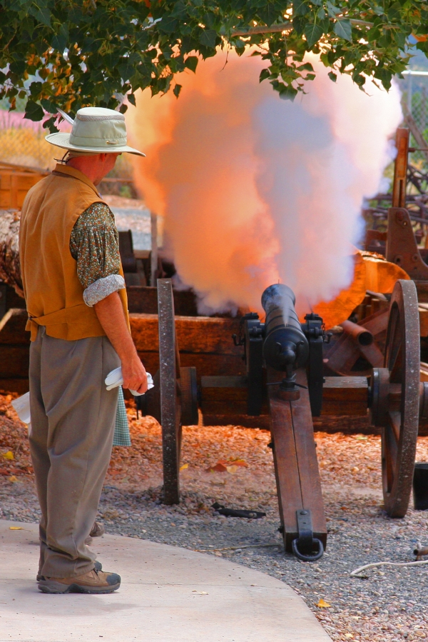 Canon Fire.jpg
