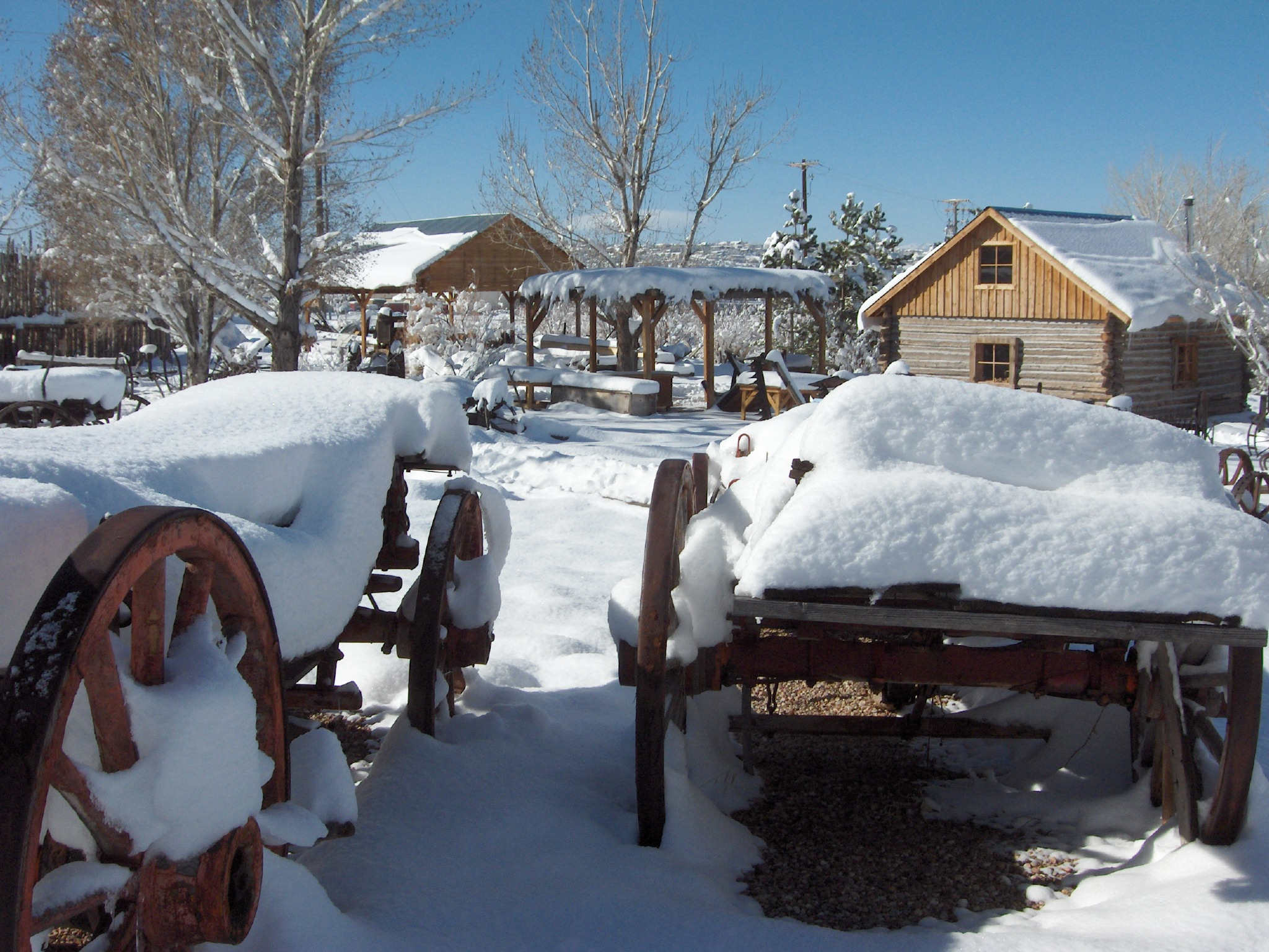 winter 005.JPG