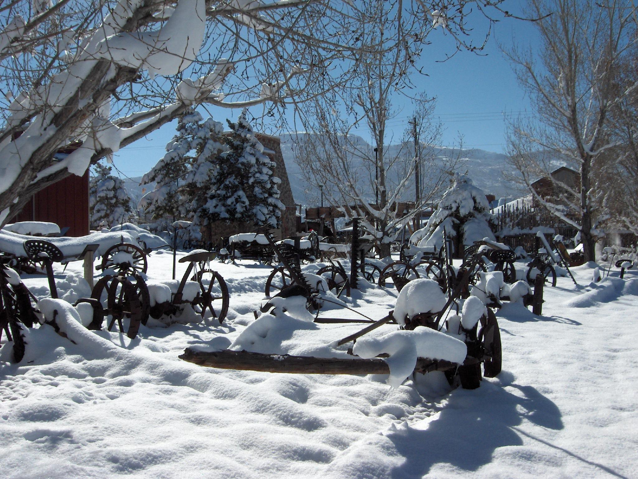 winter 007.JPG