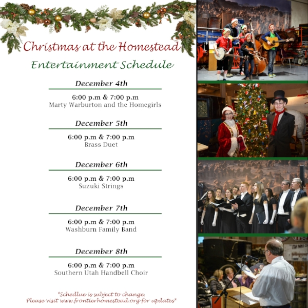 Christmas+at+the+Homestead+Entertainment_edit.jpg