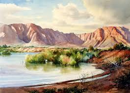 Watercolor Society.jpg