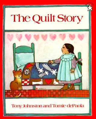 The Quilt Story.jpg
