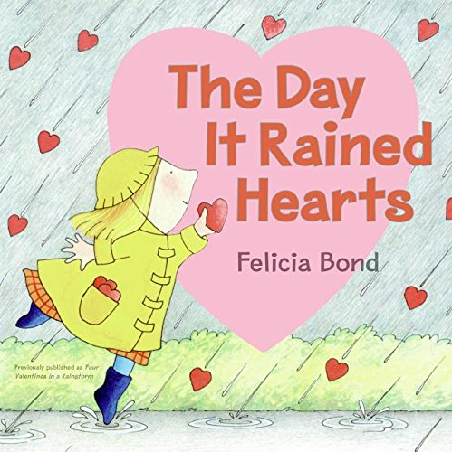 The Day it Rained Hearts.jpg