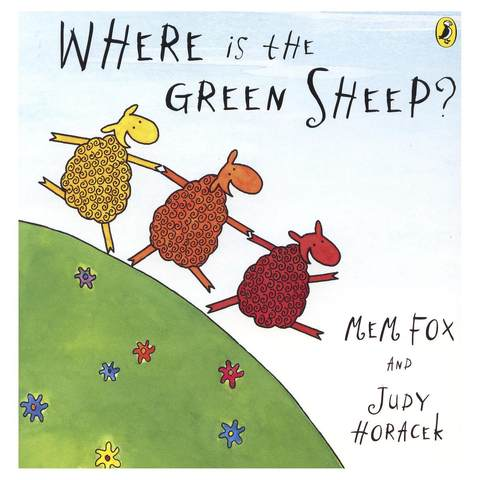 Where is the Green Sheep.jpg