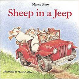 Sheep in a Jeep.jpg