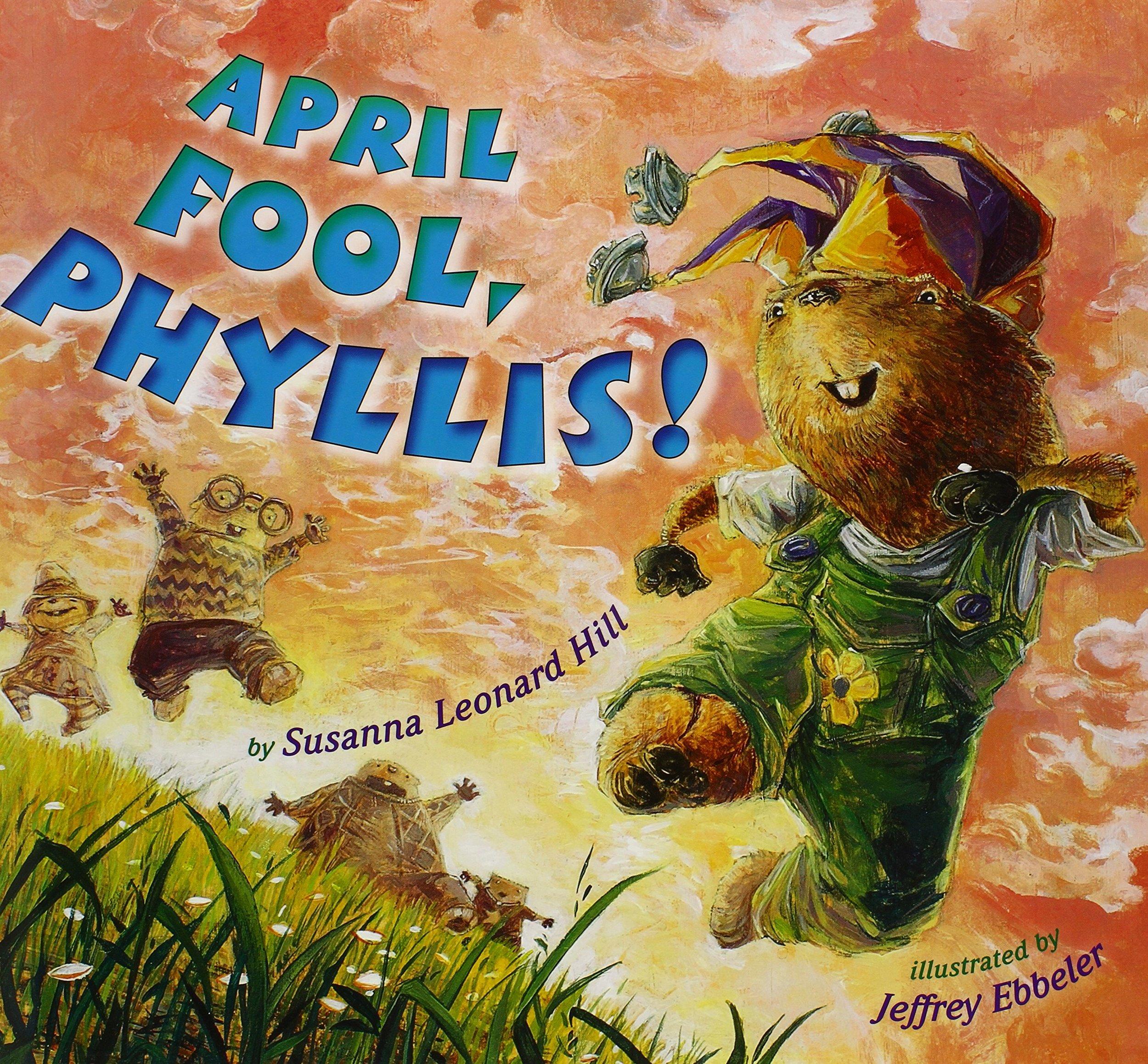 April Fool Phyllis.jpg