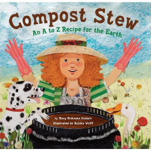 Compost+StewSmall.jpg