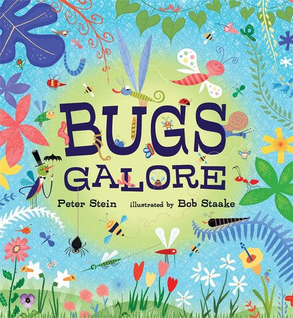 Bugs-Galore.jpg
