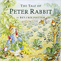 Tale of Peter Rabbit.jpg