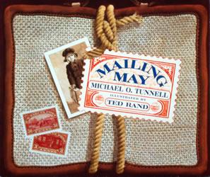 Mailing May.jpg