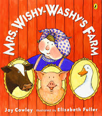 Mrs wishy-washy.jpg