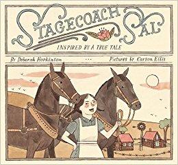 Stagecoach Sal.jpg