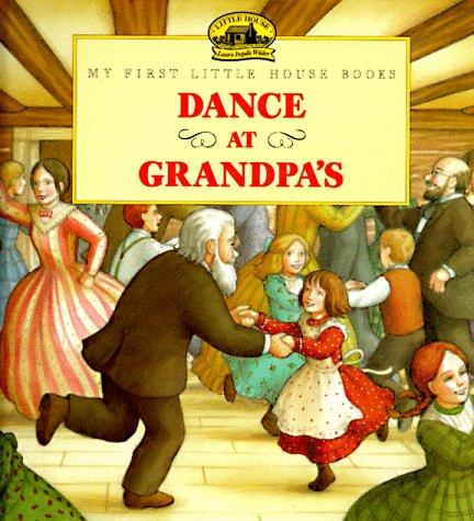 Dance at Grandpas.jpg