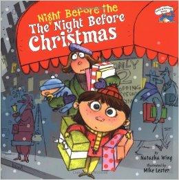 NIght before Christmas - Copy.jpg