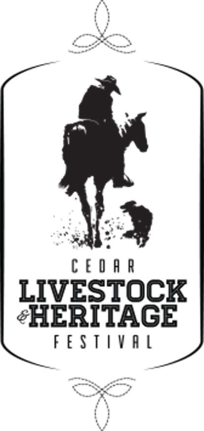 Livestock Festival logo.jpg