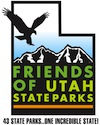 Friends_UtahParks_logo.jpg