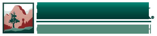 SBSU logo.png