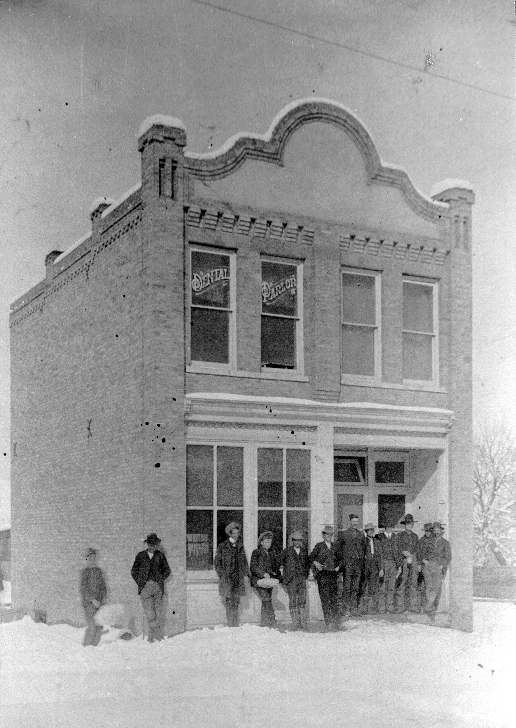 oldest building.jpg