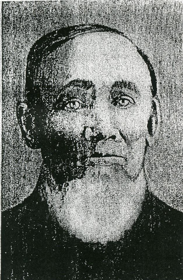 Bengt Nelson
