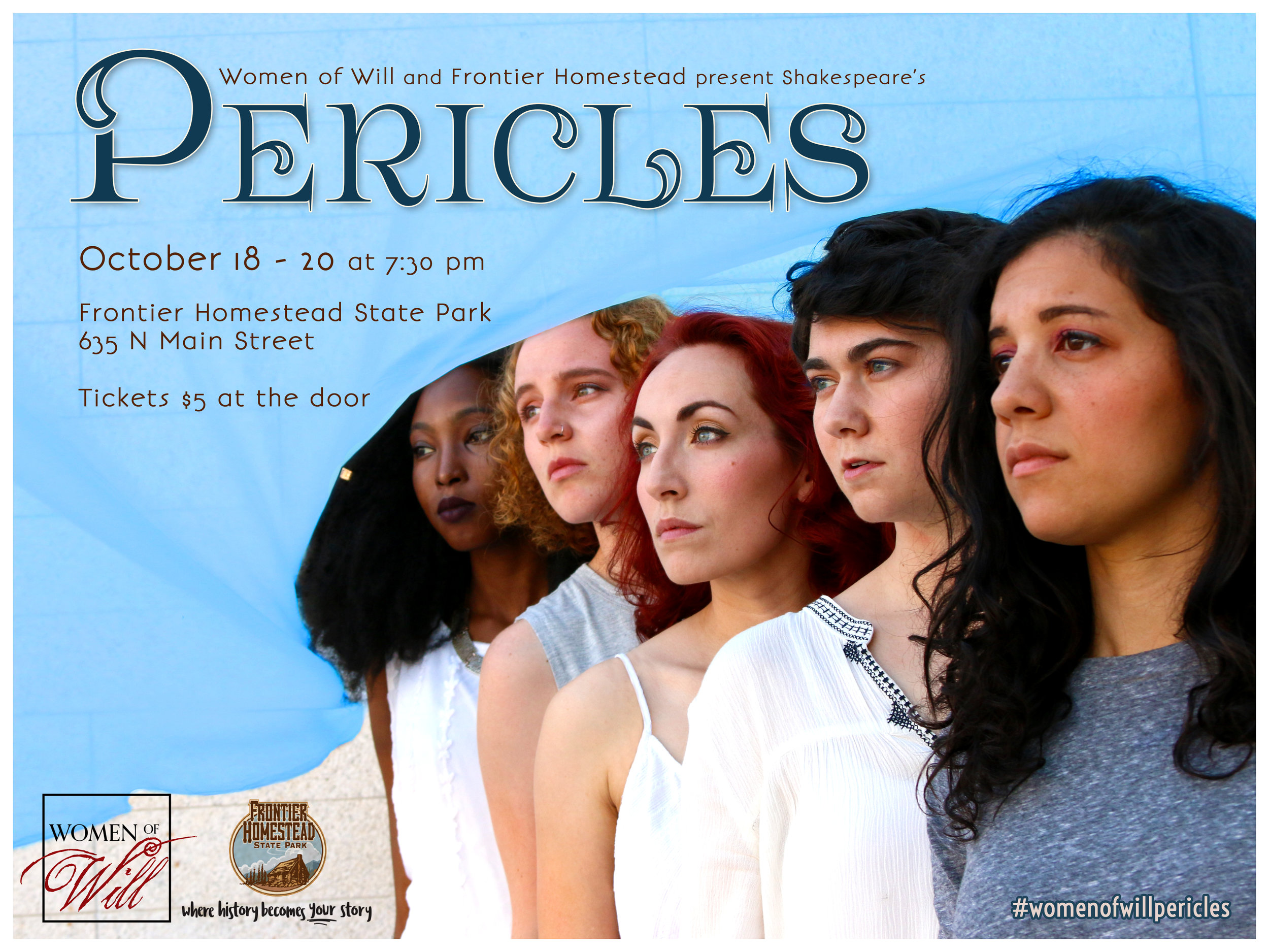 Pericles Poster.jpg