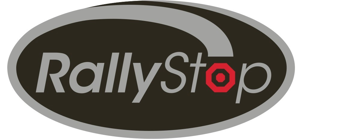 Rally Stop logo.jpg