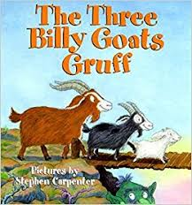 Three Billy Goats Gruff.jpg