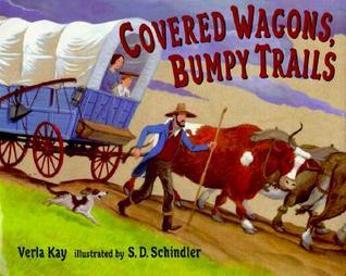 Covered Wagons.jpg