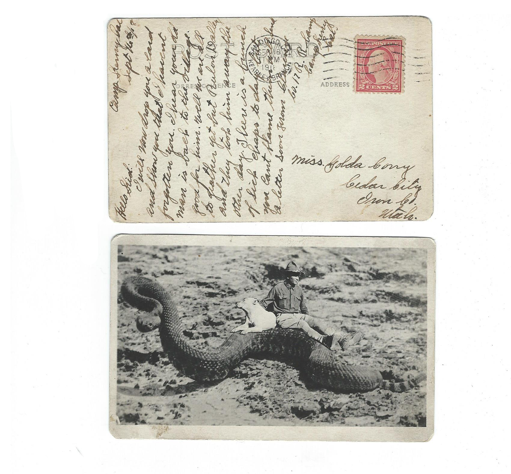 WWI post 1.jpg