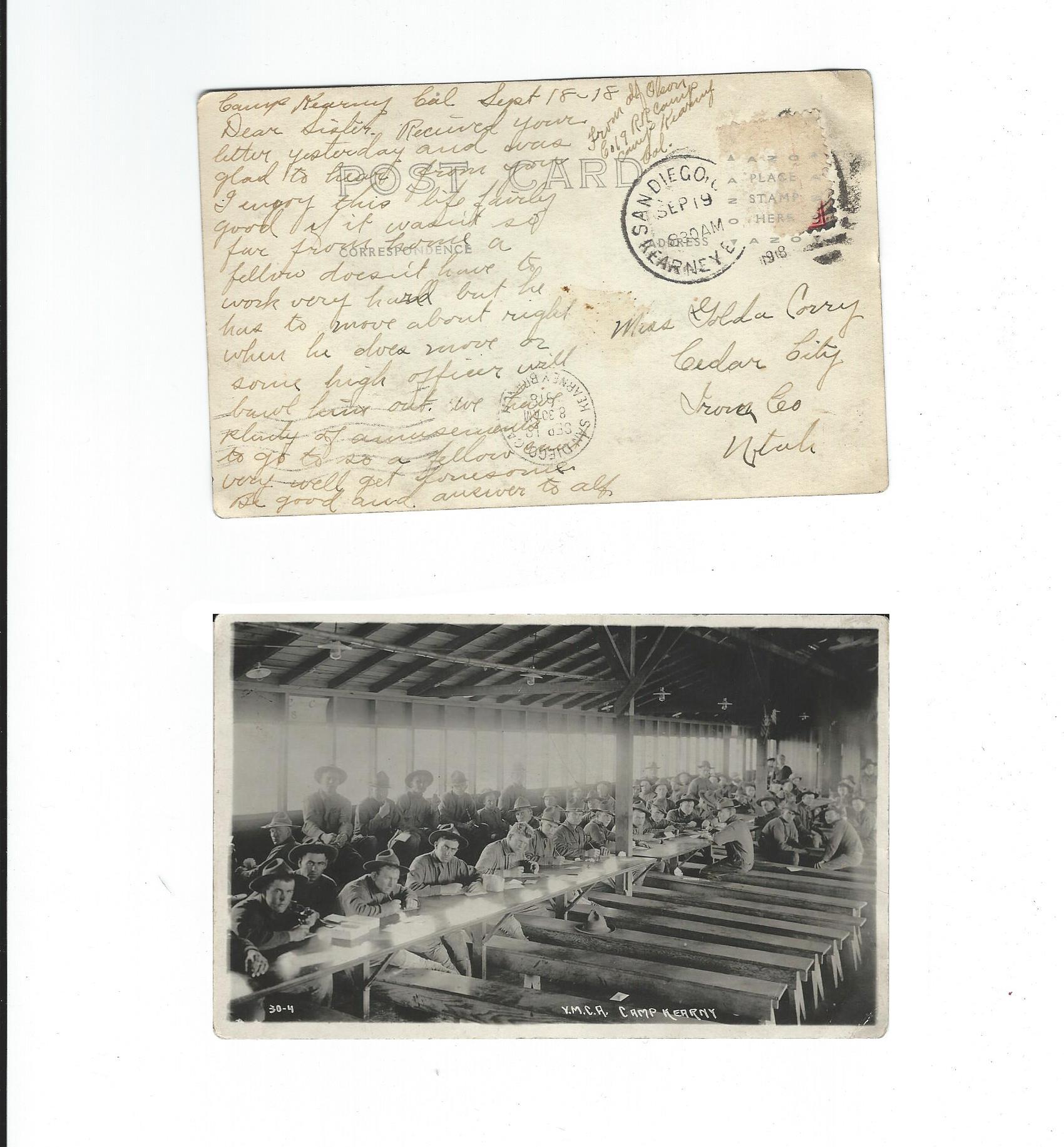 WWI post 2.jpg