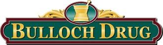 logo - Bulloch Drug.png